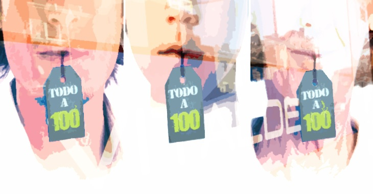 5 consejos para prevenir el fraude bucodental