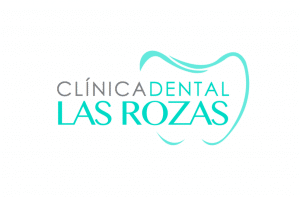 Urgencias dentales 24 horas - Clinica Dental Las Rozas