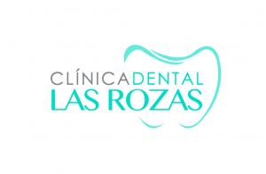 clinica dental las rozas de madrid