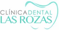 Urgencias dentales 24 horas - Clinica Dental Las Rozas