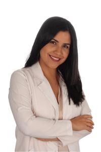 dra daniela odontopediatra clinica dental las rozas